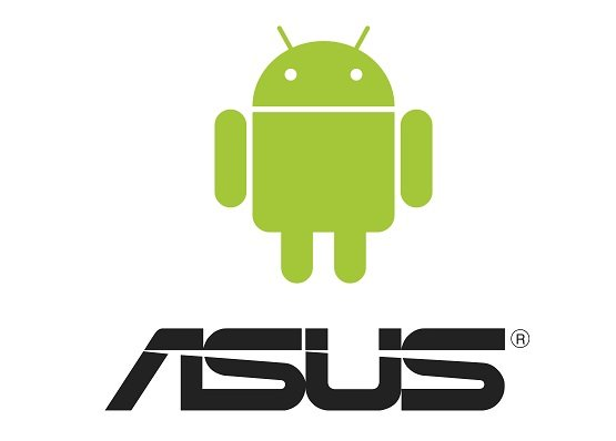 Cambiare firmware asus