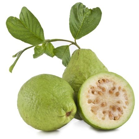 Guava: proprietà e benefici