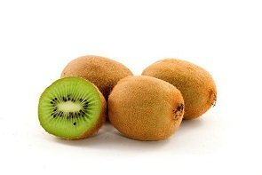 Kiwi: proprietà e benefici