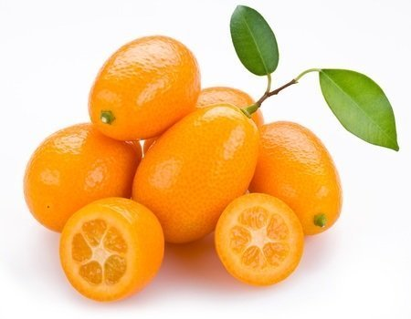 Kumquat: proprietà e benefici