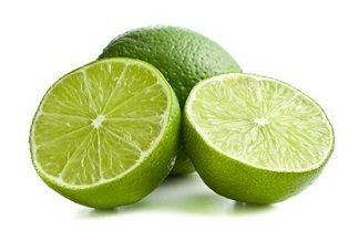 Lime: proprietà e benefici