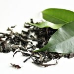 Nutrition and Anticancer Diet: Green tea