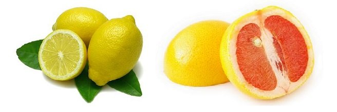 Vitamina C: proprietà e benefici