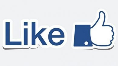 Photo of Facebook e Vita Reale