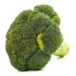 Broccoli: proprietà e benefici