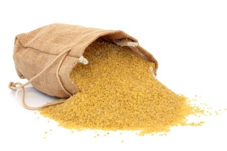 Bulgur: Proprietà e Benefici