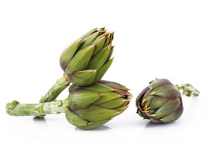 Artichoke: properties and benefits