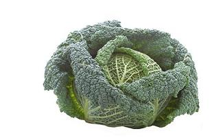 Cabbage: properties and benefits