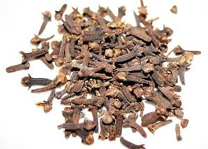 Cloves: Properties and Benefits