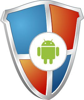 Classifica antivirus android 2019