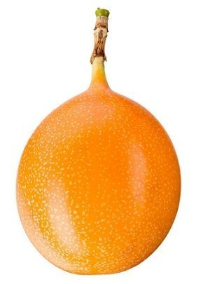 Granadilla: proprietà e benefici