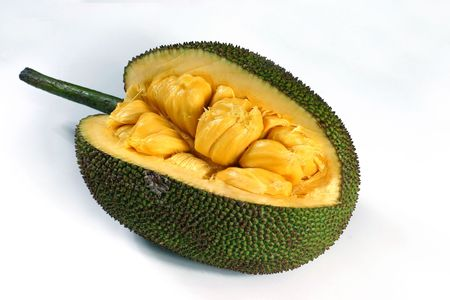 Jackfruit proprietà e benefici