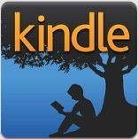 Leggere ebook su android con Kindle