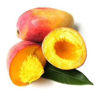 Mango: proprietà e benefici