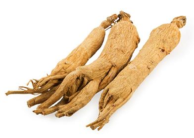 Ginseng: proprietà e benefici
