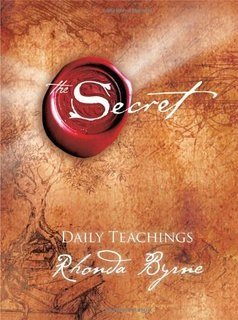 The secret - Recensione libro
