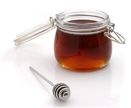 Honey: Properties and Benefits