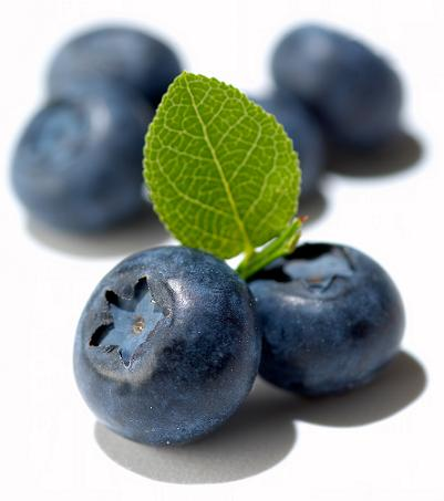 Blueberry: Properties and Benefits