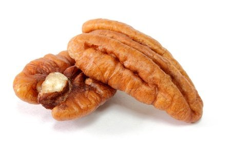 Noci pecan: proprietà e benefici