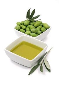 Extra Virgin Olive Oil: Properties and Benefits