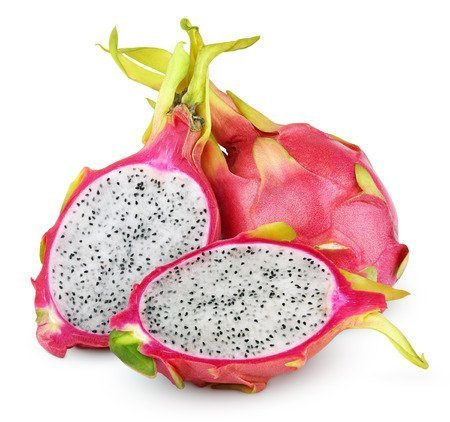 Pitaya: proprietà e benefici
