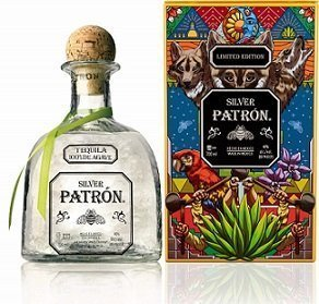 70 Cl latta Mexican - Limited edition