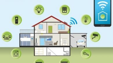 Photo of Come Rendere la Casa Smart