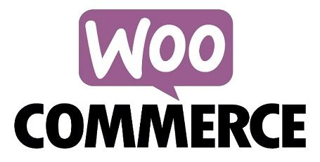 Come vendere online con WooCommerce