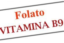 Photo of Folato (Vitamina B9): Proprietà e Benefici