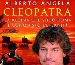 Photo of Cleopatra – Recensione Libro