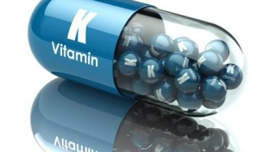 Photo of Vitamina K: Proprietà e Benefici