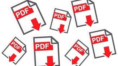 Photo of Rendere Editabile un PDF