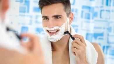 Photo of Radersi la Barba – Consigli