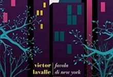 Photo of Favola di New York – Recensione Libro