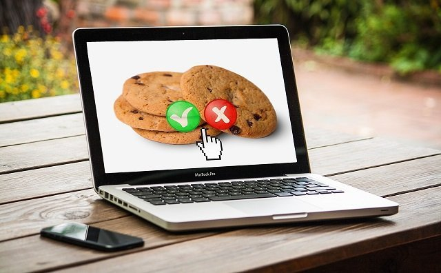Come inserire il Banner Cookie WordPress senza Plugin