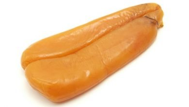 Bottarga: Proprietà e Benefici