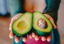 Photo of Far Maturare un Avocado