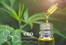 Photo of Cannabidiolo (CBD): Proprietà e Benefici