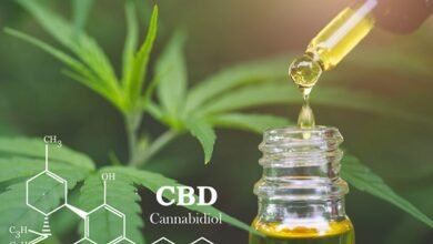 Cannabidiolo (CBD): Proprietà e Benefici
