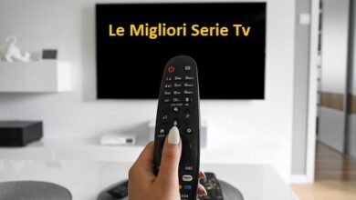 Photo of Migliori Serie Tv